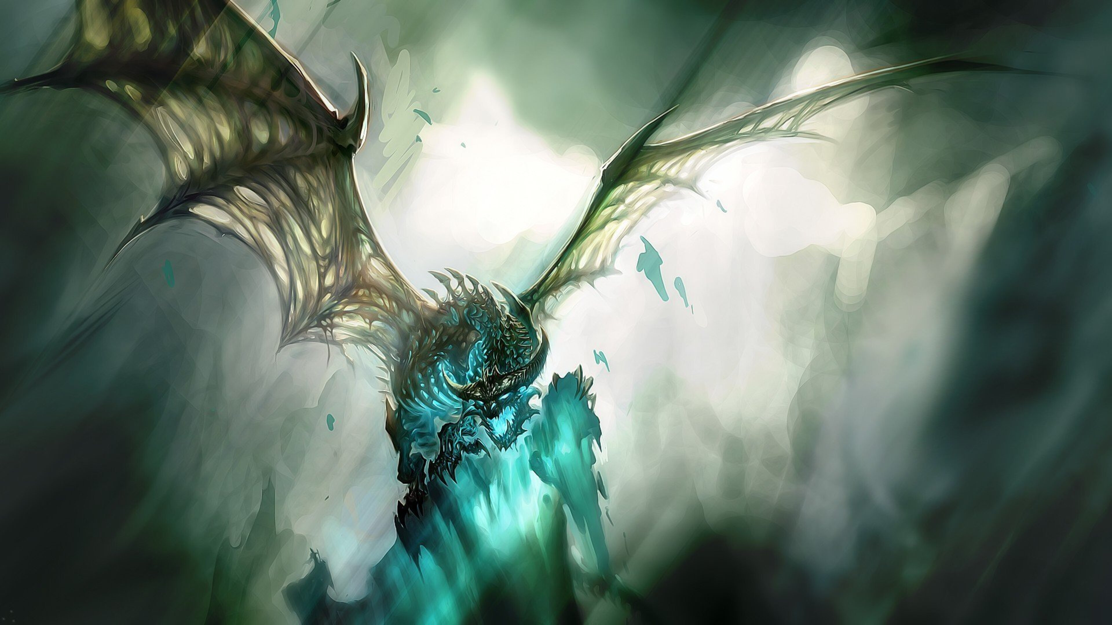 dragon-wings-game-qhd.jpg