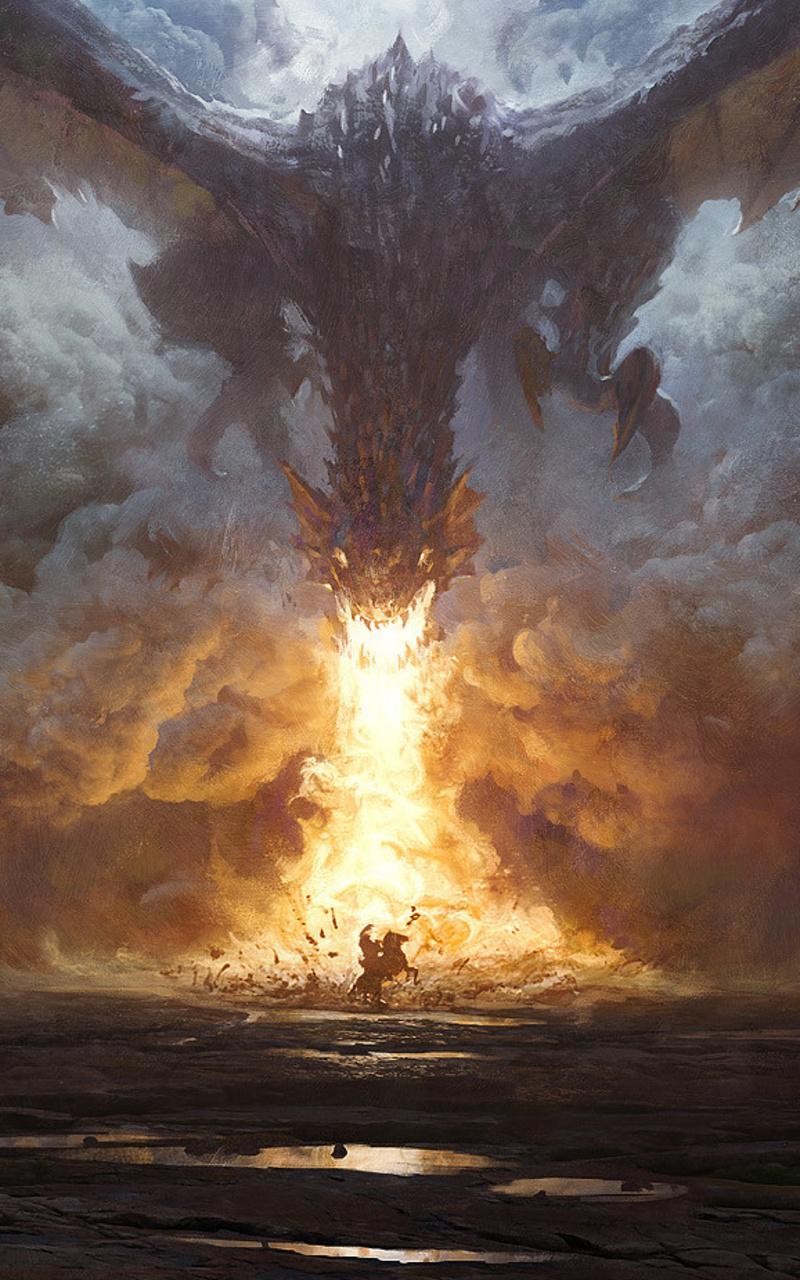 dragons-fire-05.jpg