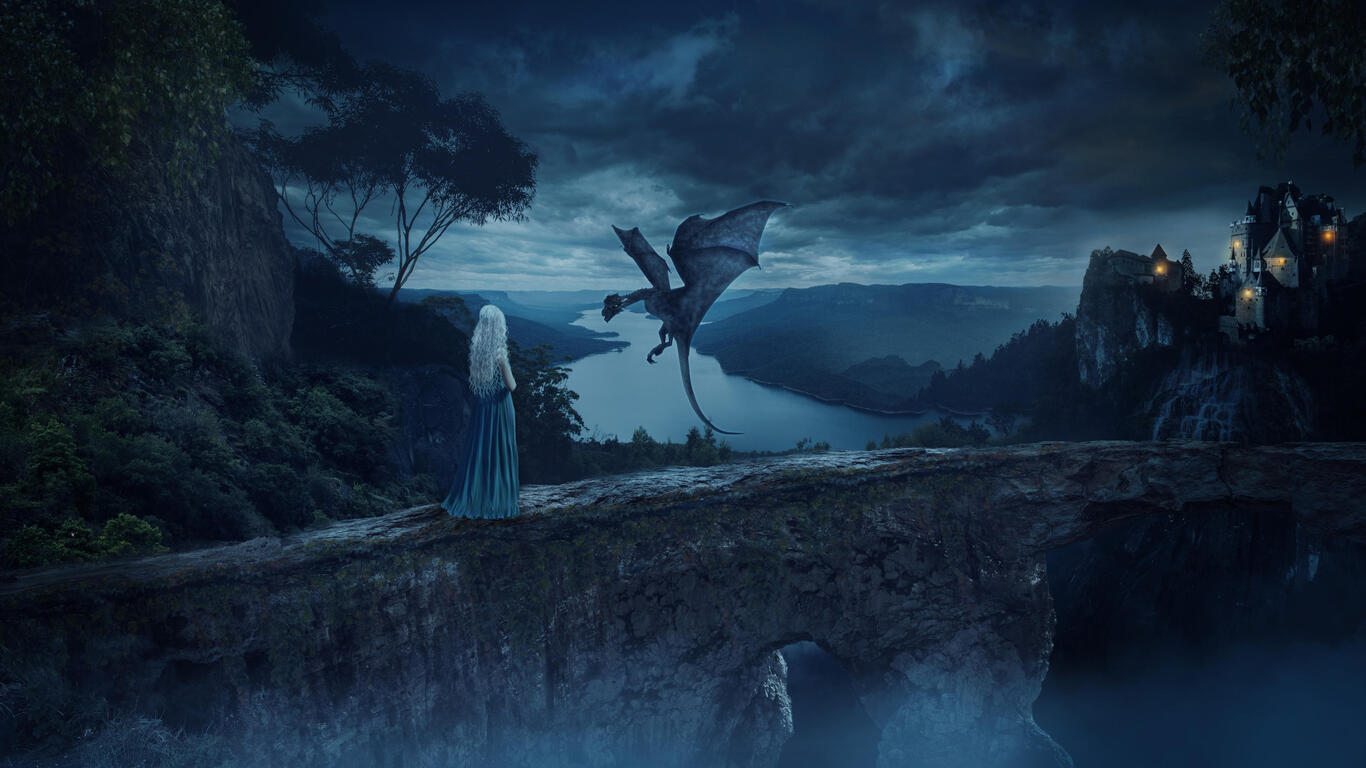 dragons-mother-game-of-thrones-6y.jpg