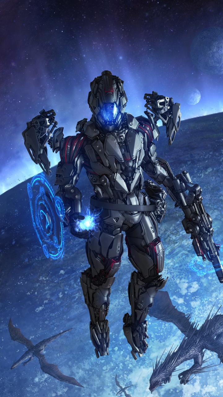 dragons-scifi-space-cyborg-space-5k-32.jpg