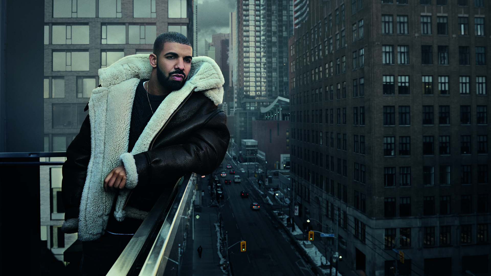 1920x1080 Drake Singer Laptop Full HD 1080P 4k Wallpapers Images