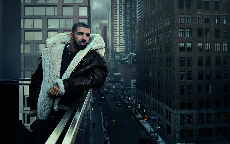 Top Wallpaper Macbook Drake - drake-singer-db-2880x1800  Pictures_1001725.jpg