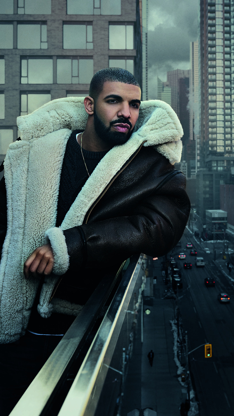 750x1334 Drake Singer Iphone 6 Iphone 6s Iphone 7 Hd 4k Wallpapers