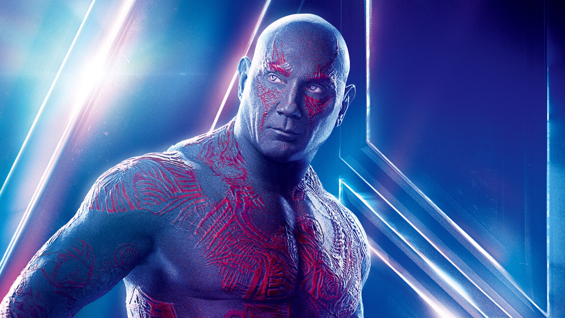 drax-the-destroyer-in-avengers-infinity-war-8k-poster-2w.jpg