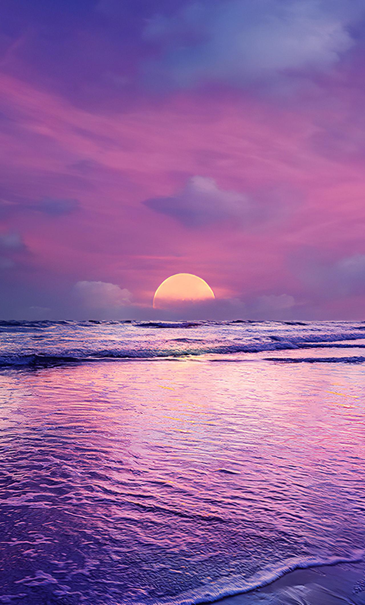 dream-beach-z1.jpg