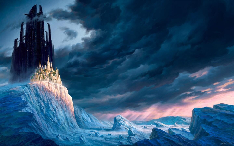 dream-castle.jpg
