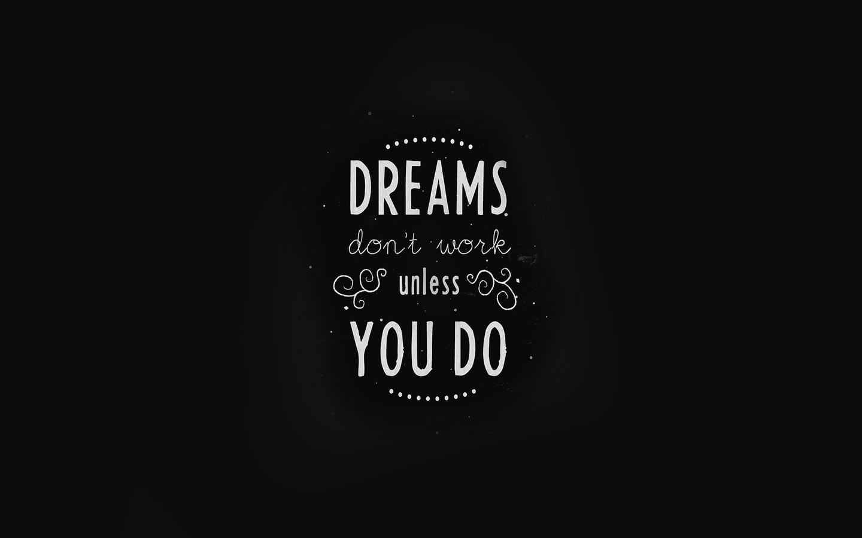 dreams-dont-work-unless-you-do-ua.jpg