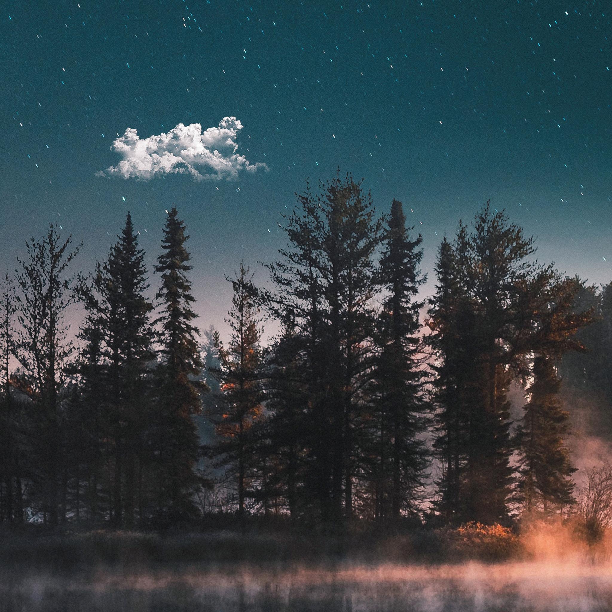 dreamy-lake-pk.jpg