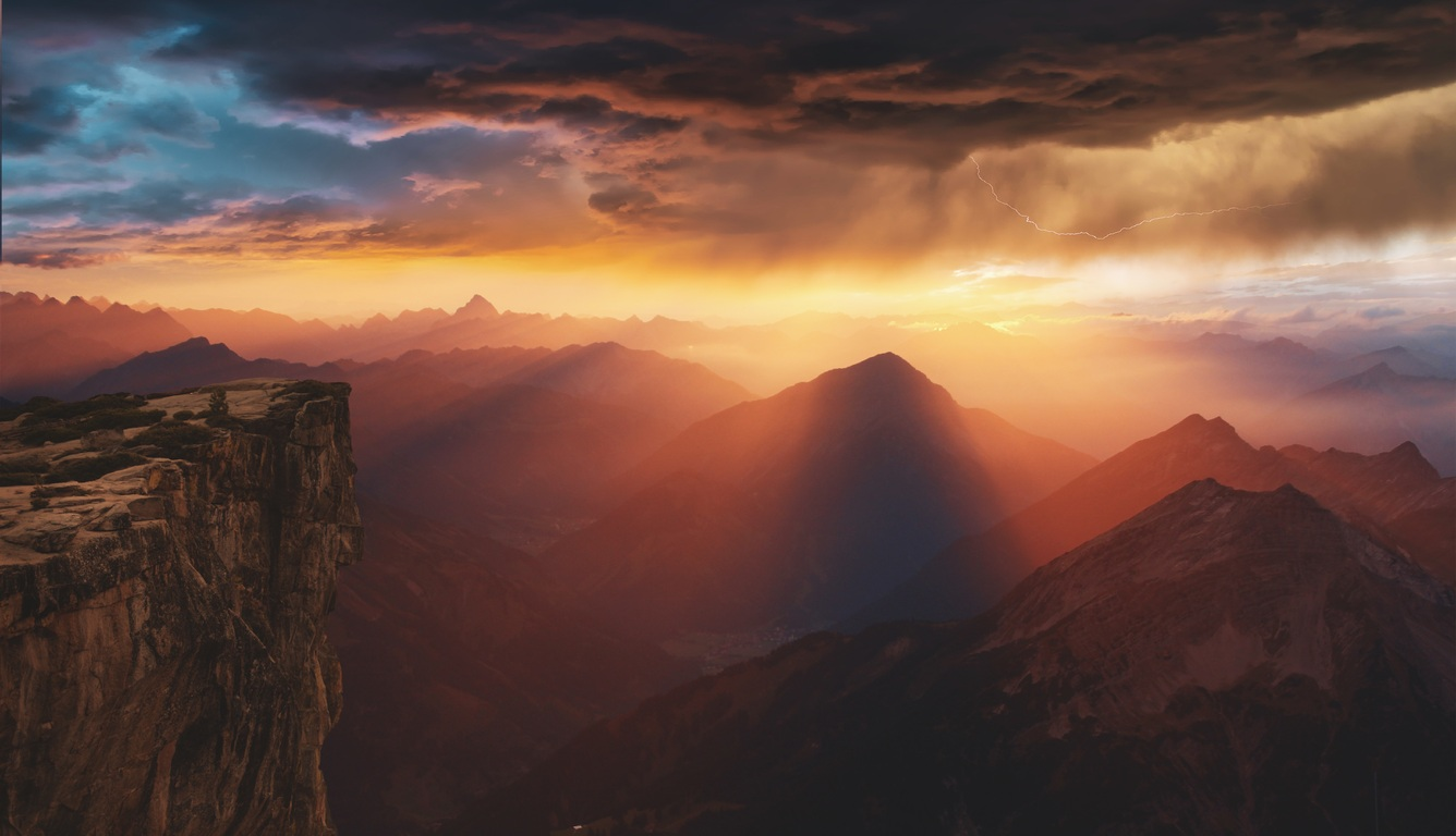 dreamy-mountains-sunset-8k-7j.jpg