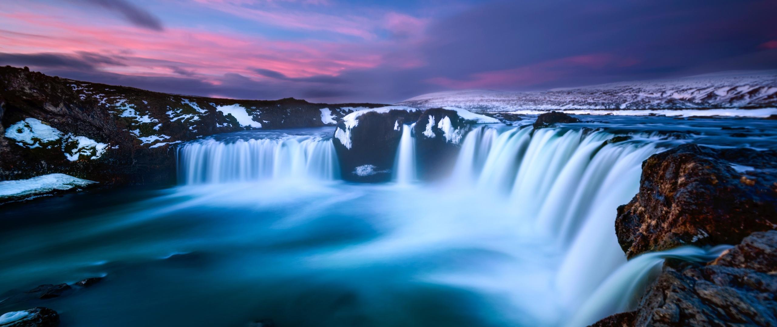 dreamy-waterfall-4k-sc.jpg