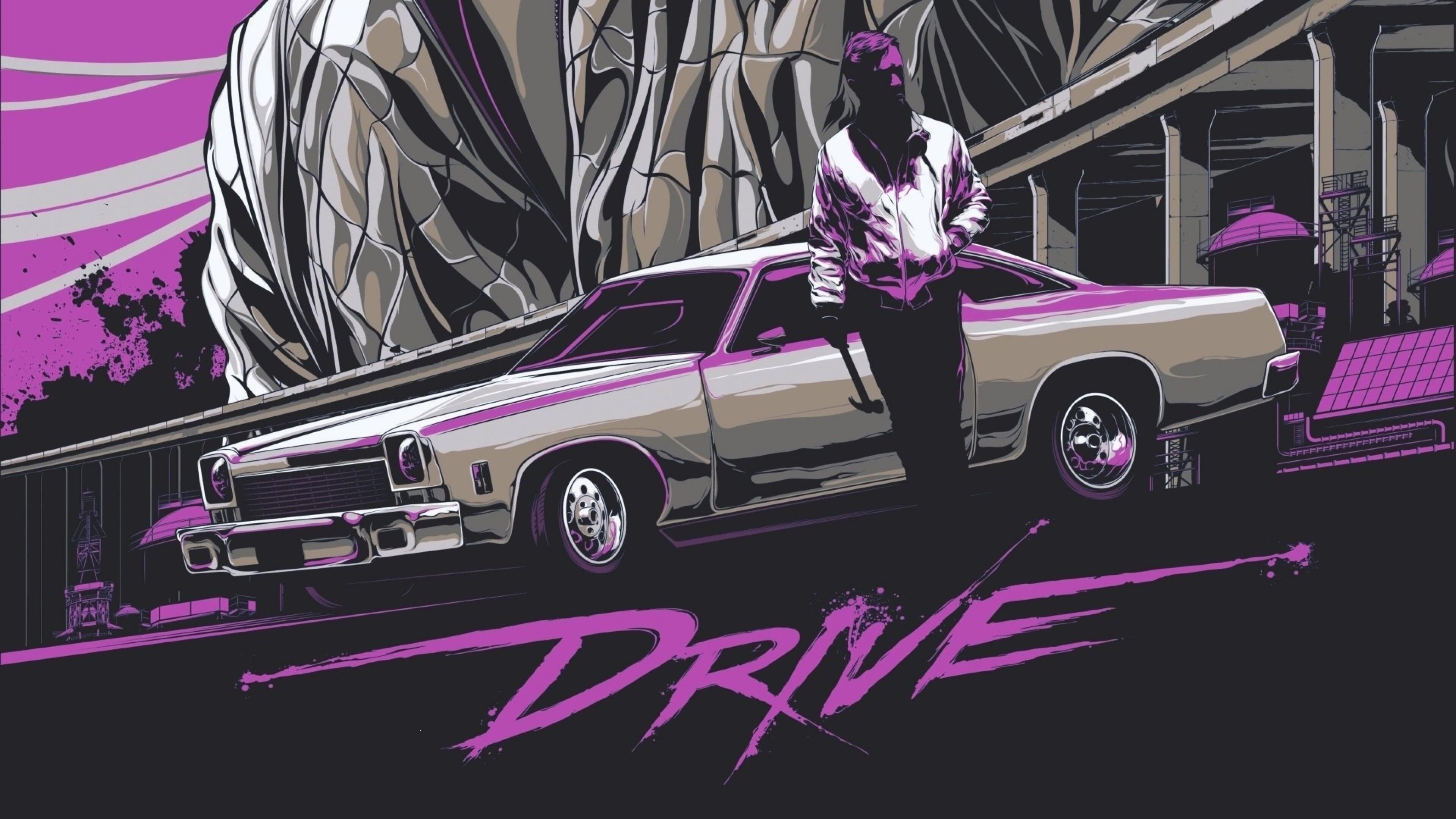 drive-retrowave-4k-pj.jpg