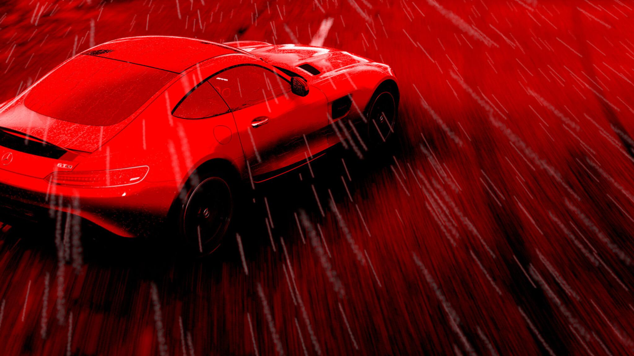 driveclub-mercedes-benz-amg-img.jpg