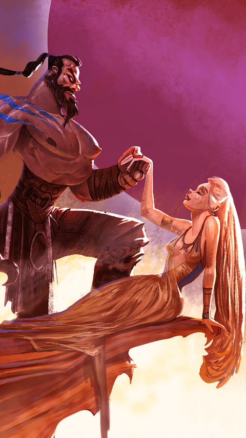 drogo-and-daenerys-romantic-love-4k-ra.jpg