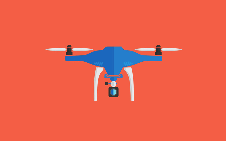 drone-artwork-5k-wh.jpg
