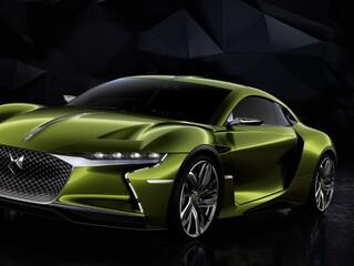 ds-e-tense-gt-concept-car.jpg