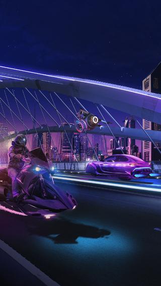 dubai-night-ride-scifi-4k-r9.jpg
