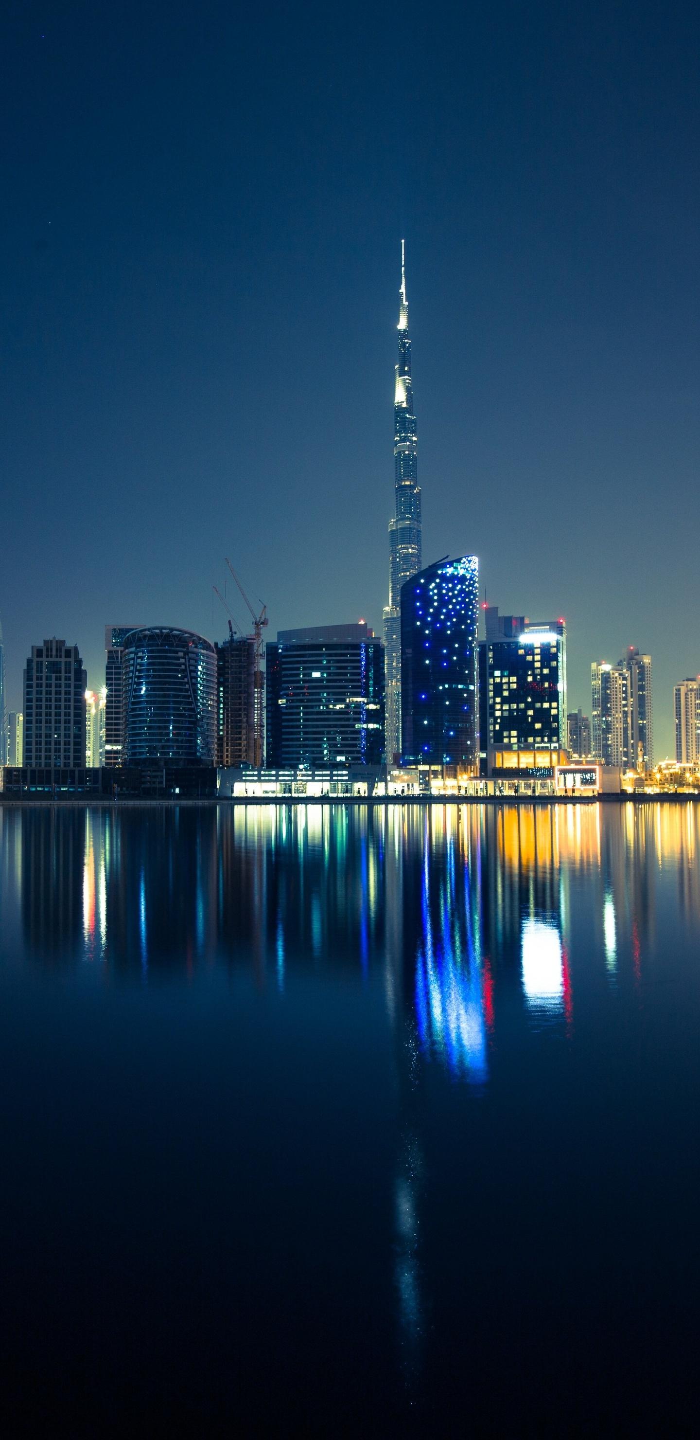 dubai-skyscrapers-emirates-uae-night-5k-r3.jpg