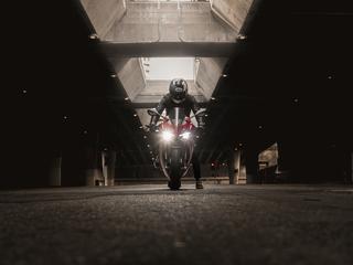 ducati-4k-rider-2019-dh.jpg
