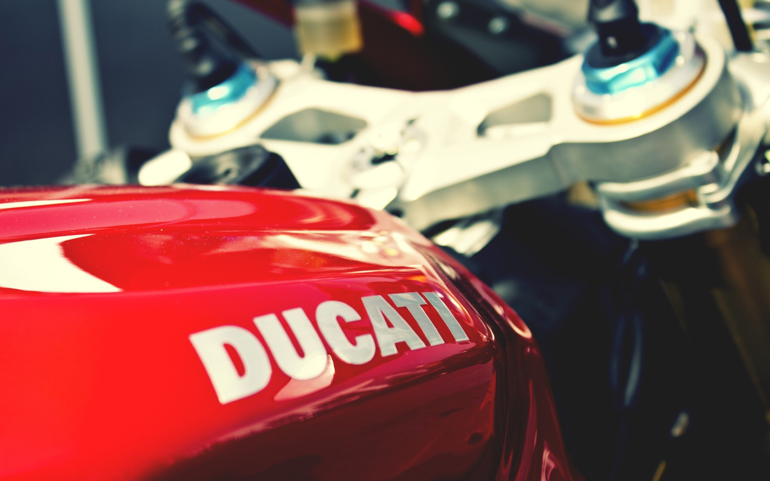ducati-bike-tank.jpg