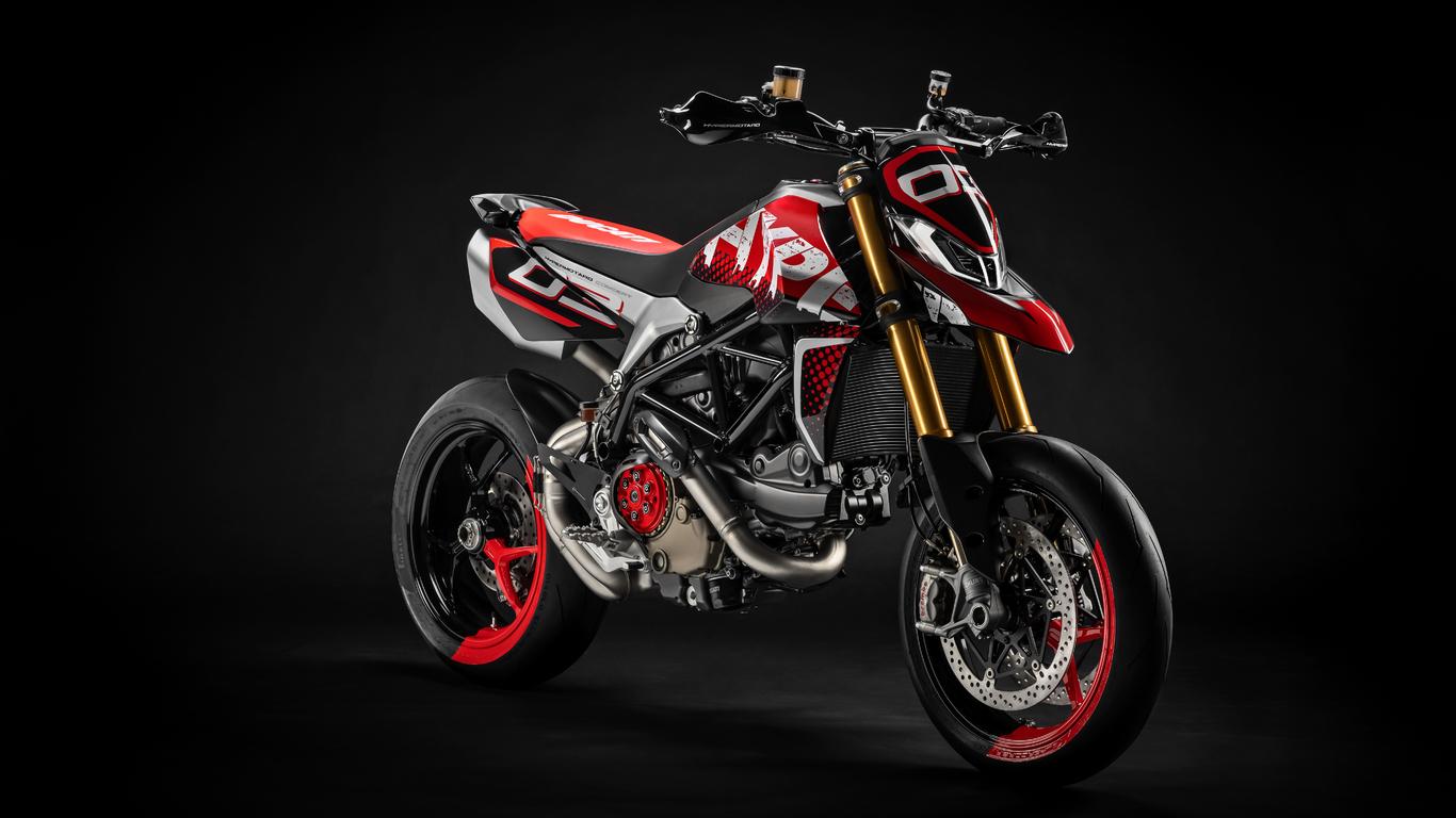 ducati-hypermotard-950-concept-2019-5o.jpg