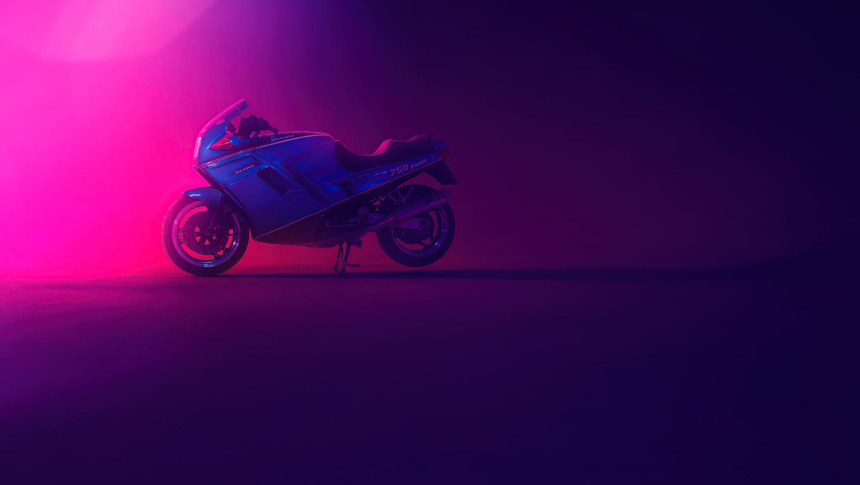ducati-neon-4k-nh.jpg