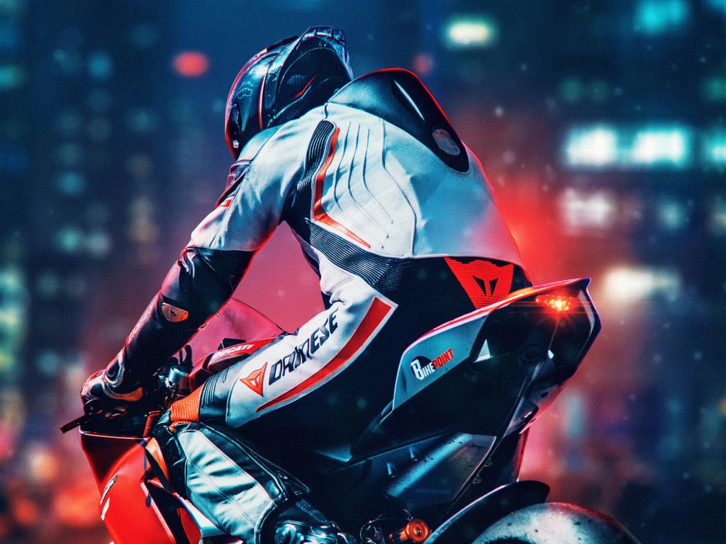 ducati-rider-4k-pd.jpg