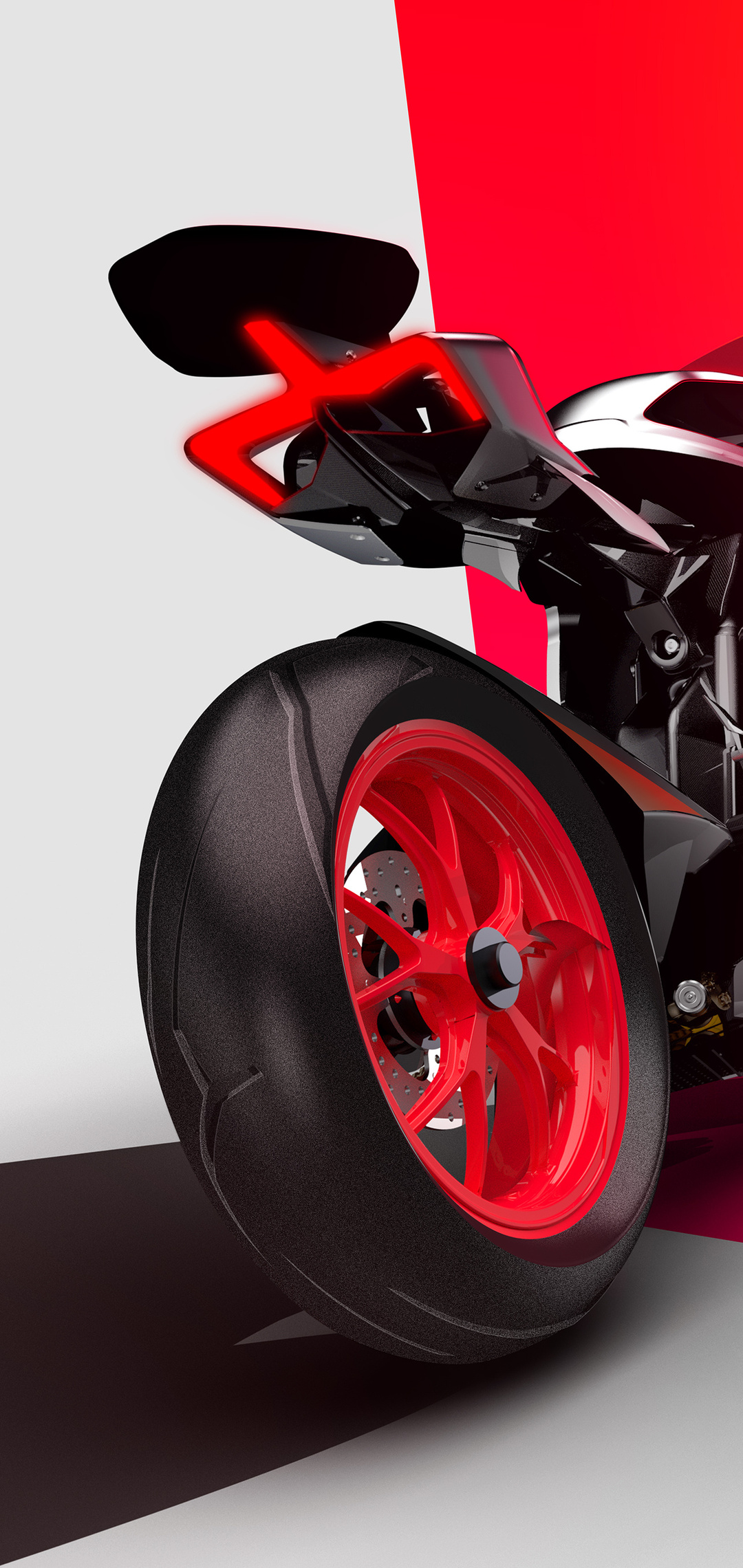 ducati-zero-electric-2020-rear-ju.jpg