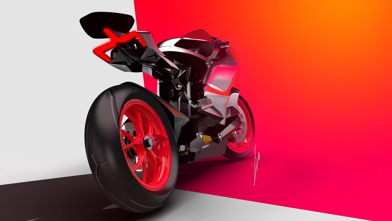ducati-zero-electric-2020-rear-ju.jpg