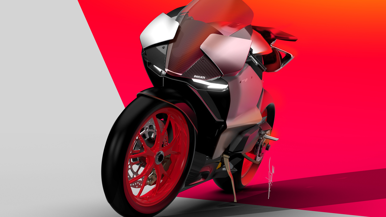 ducati-zero-electric-2020-to.jpg