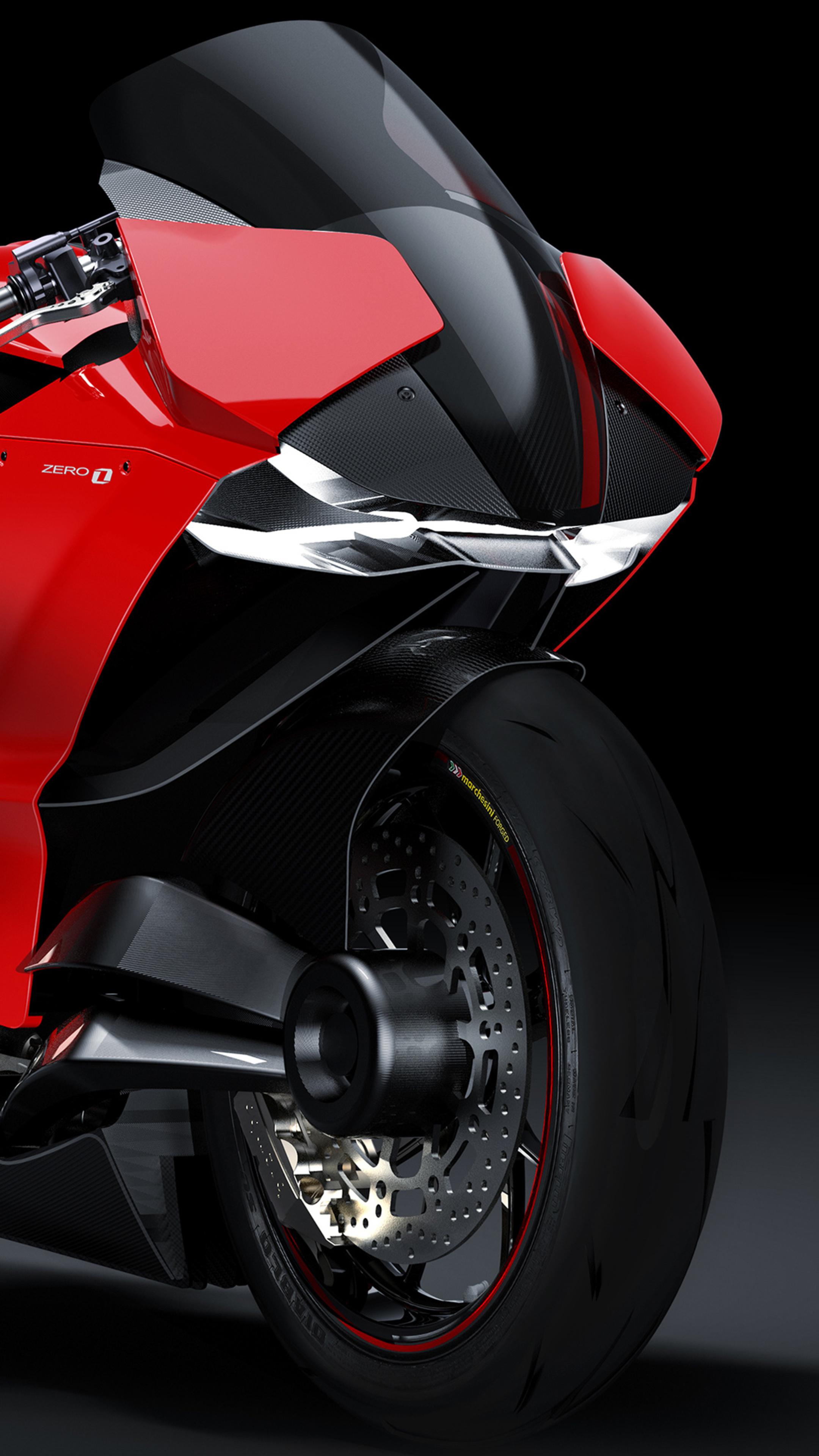 ducati-zero-electric-superbike-2020-oi.jpg