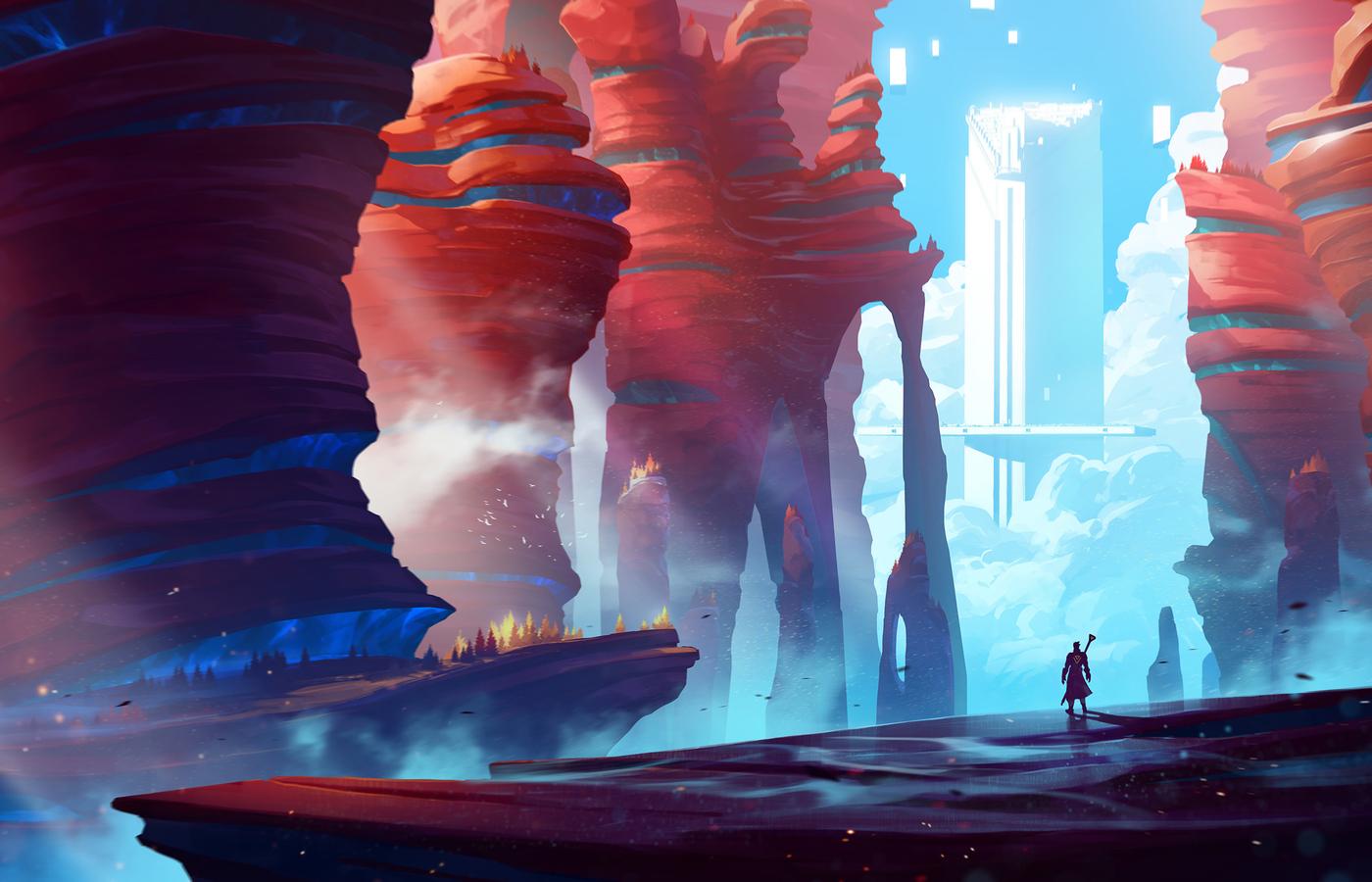 duelyst-2019-game-ty.jpg