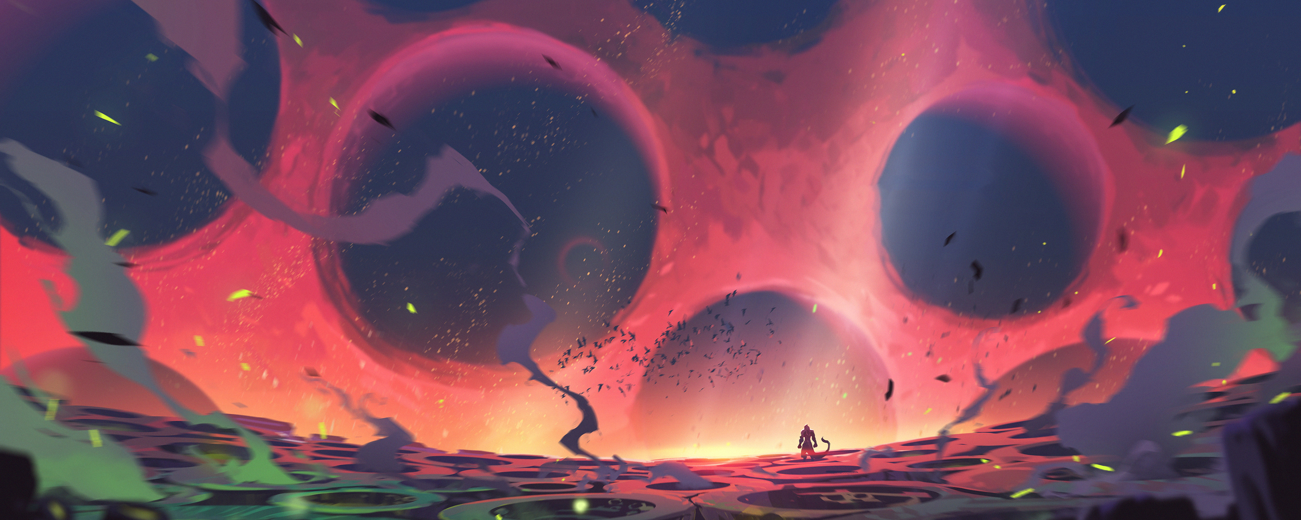 duelyst-game-4k-my.jpg