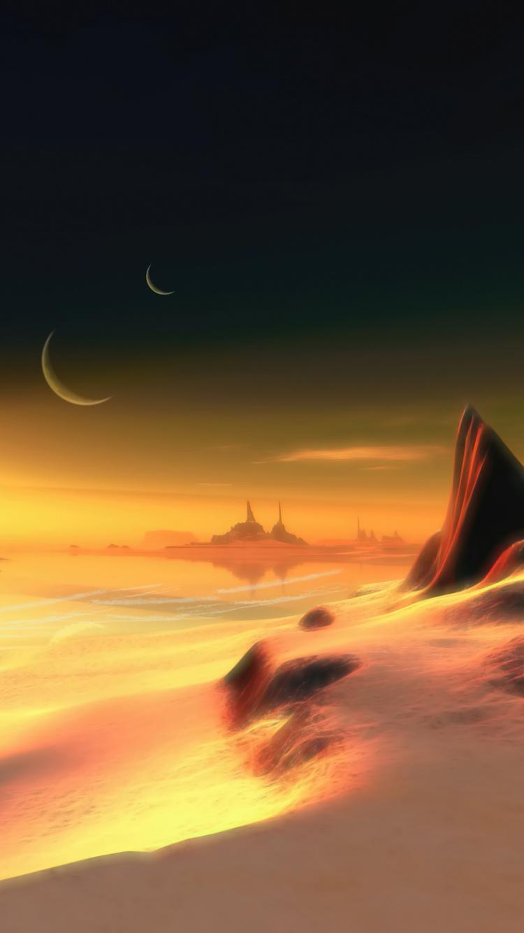 dune-sea-digital-art-5k-04.jpg