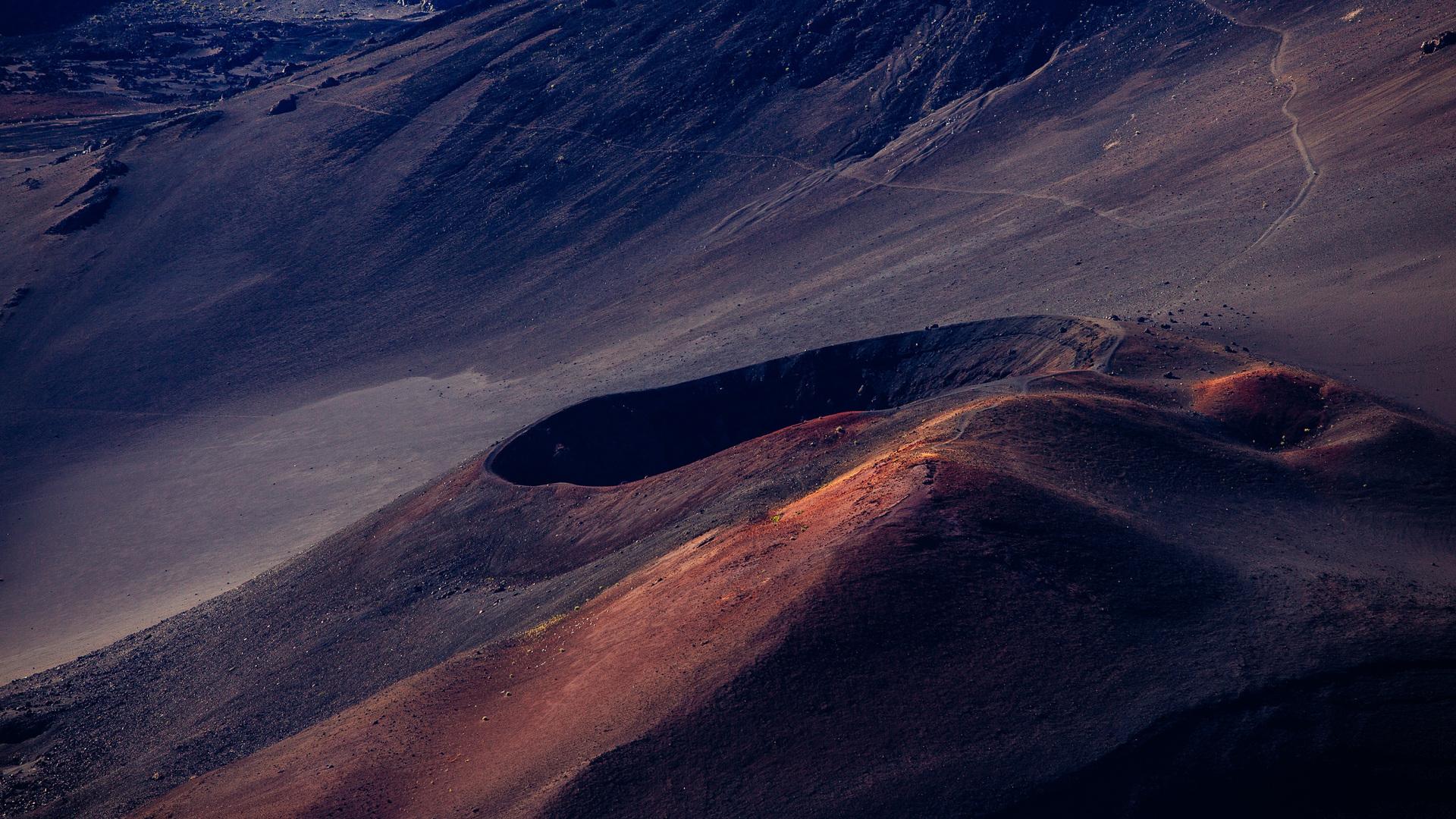 dunes-drought-4k-nv.jpg