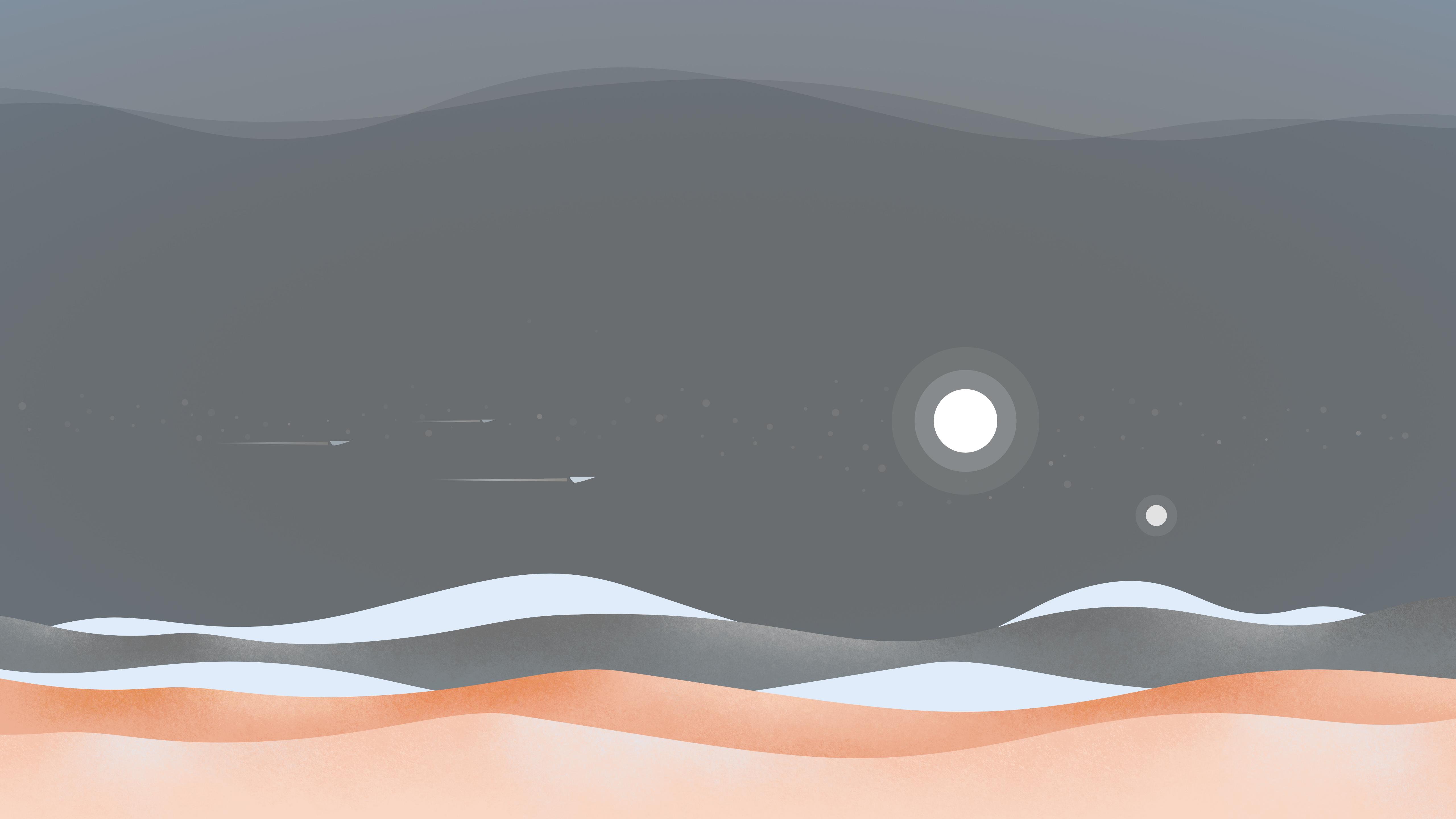 dunes-night-minimal-5k-c8.jpg