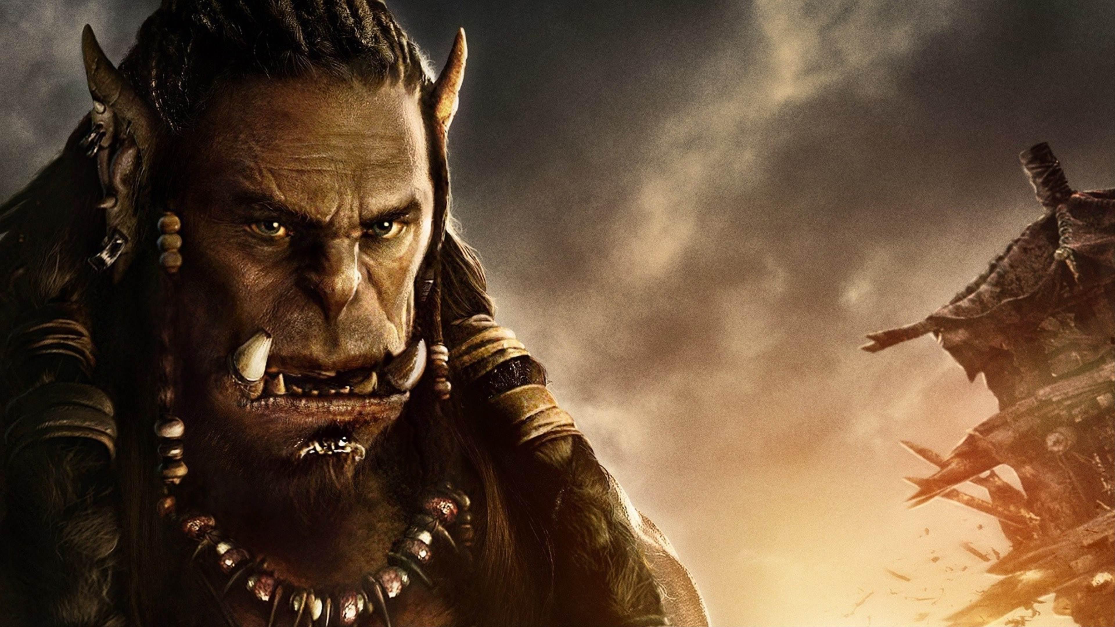 Warcraft1969hd1080p
