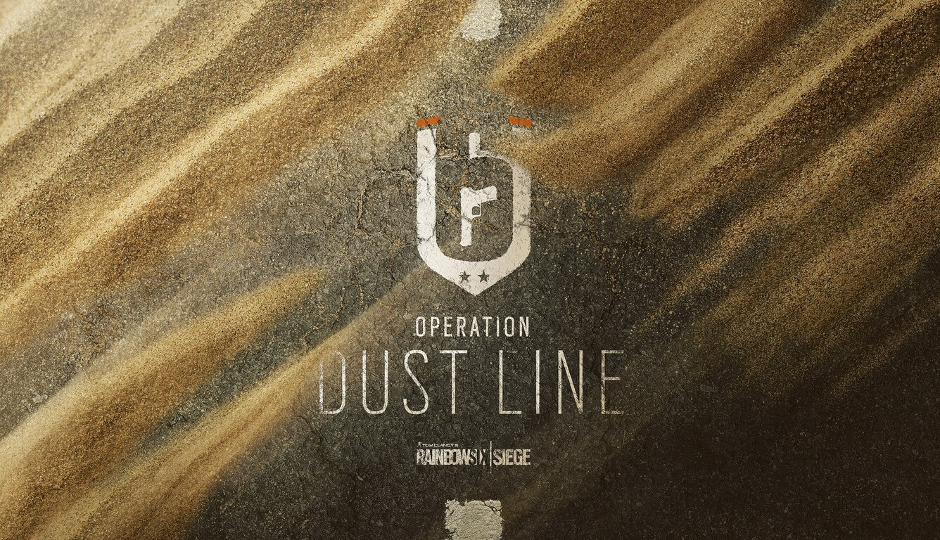 dust-line-weapon-tom-clancys-rainbow-six-siege-wallpaper.jpg