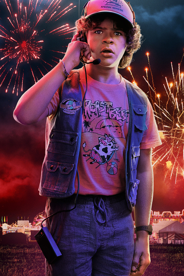 dustin-in-stranger-things-season-3-2019-5k-mh.jpg