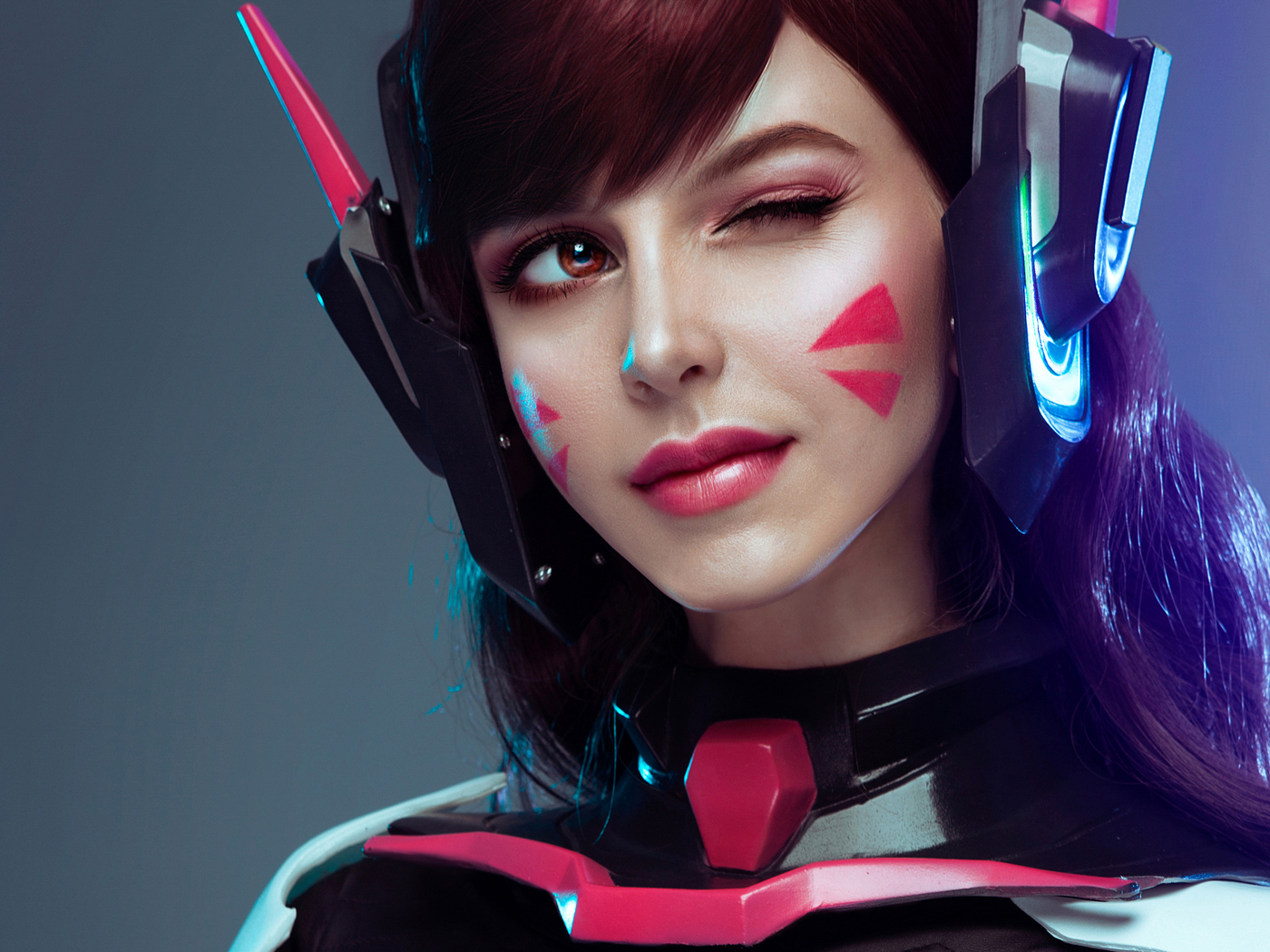 dva-from-overwatch-cosplay-ot.jpg