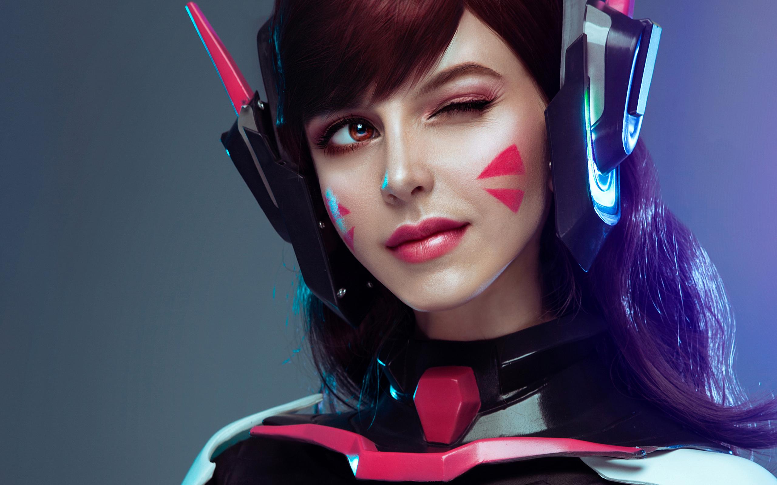 dva-from-overwatch-cosplay-ot.jpg