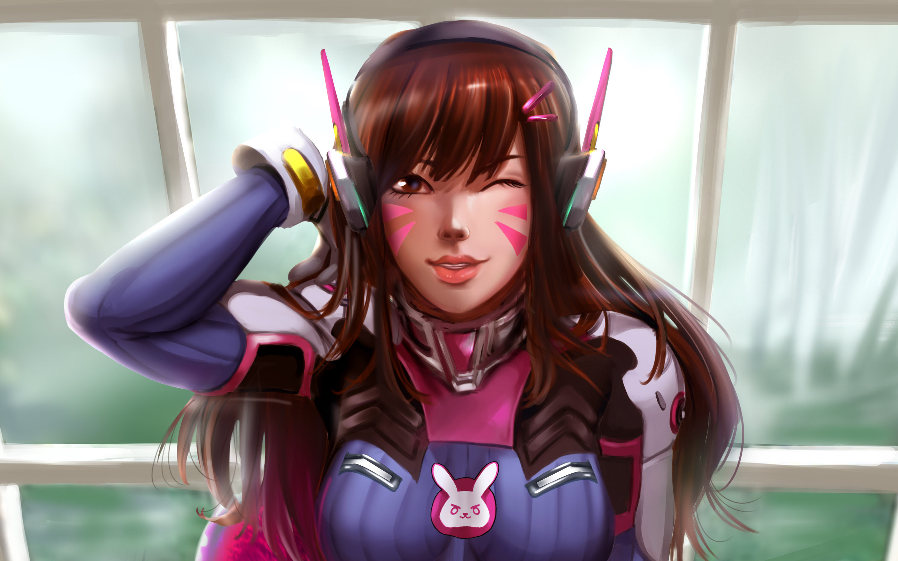 dva-overwatch-art-new-u5.jpg
