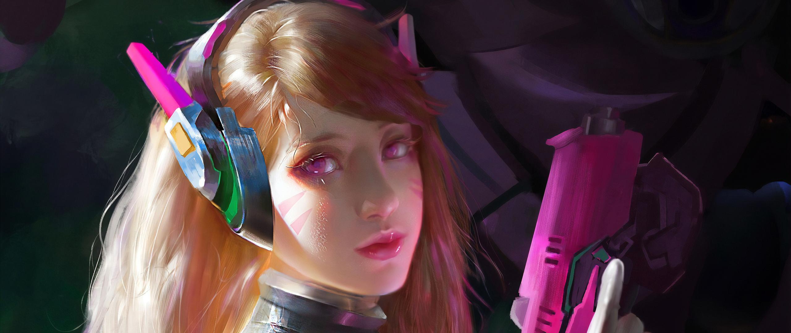 dva-overwatch-game-art-4k-ld.jpg