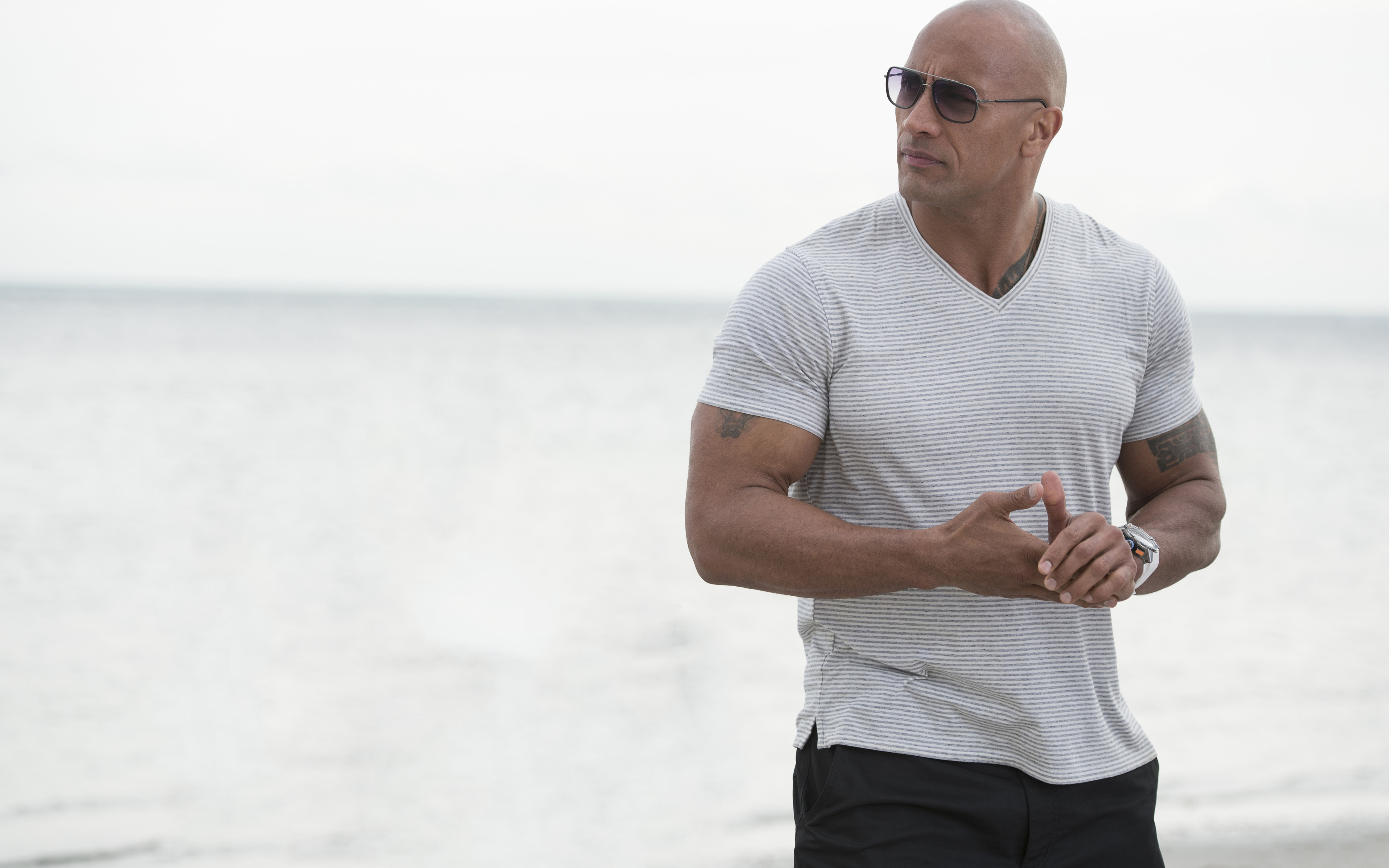 dwayne-johnson-2017-1a.jpg