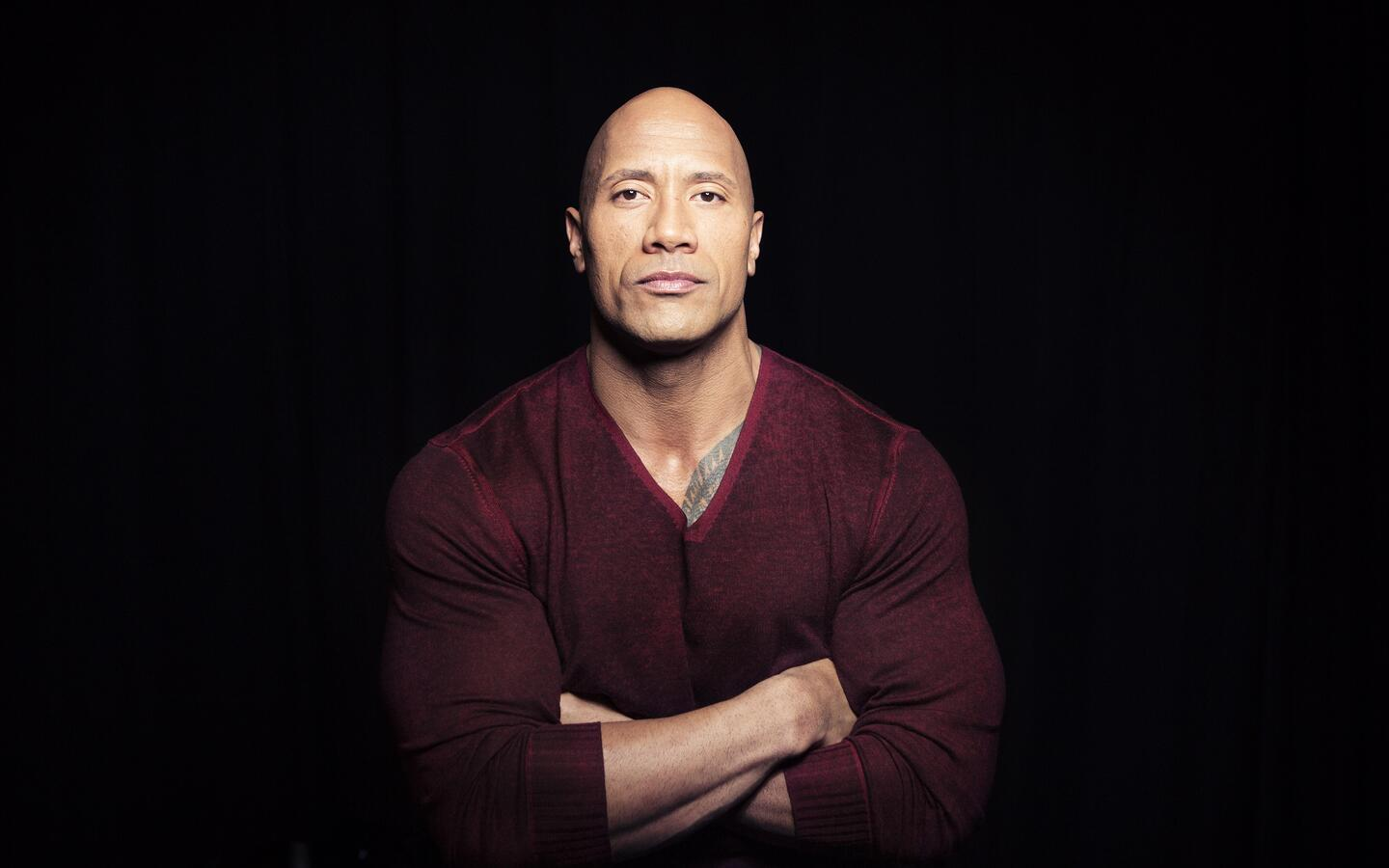dwayne-johnson-2019-6s.jpg
