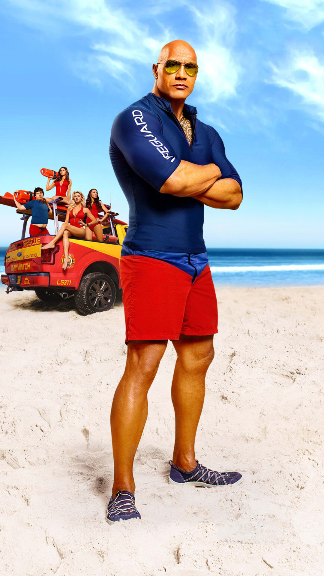 dwayne-johnson-and-zac-efron-in-baywatch-movie-aj.jpg