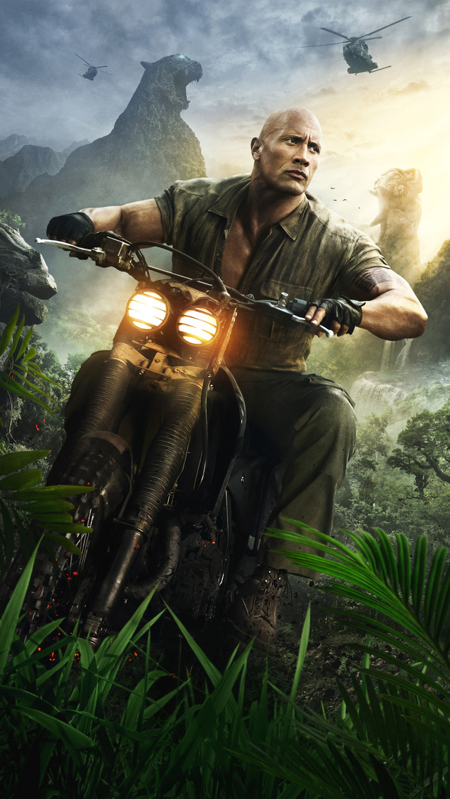 dwayne-johnson-as-dr-smolder-bravestone-jumanji-welcome-to-the-jungle-oo.jpg