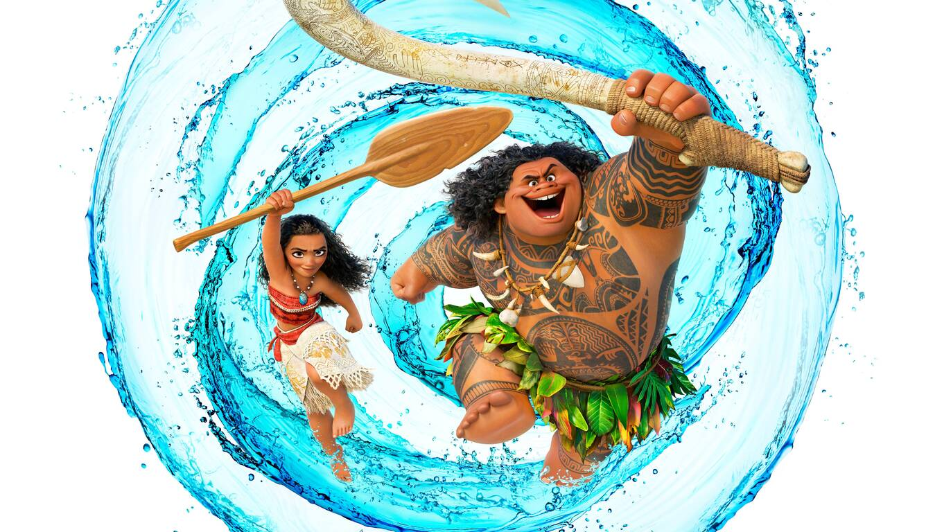 dwayne-johnson-as-maui-moana-do.jpg