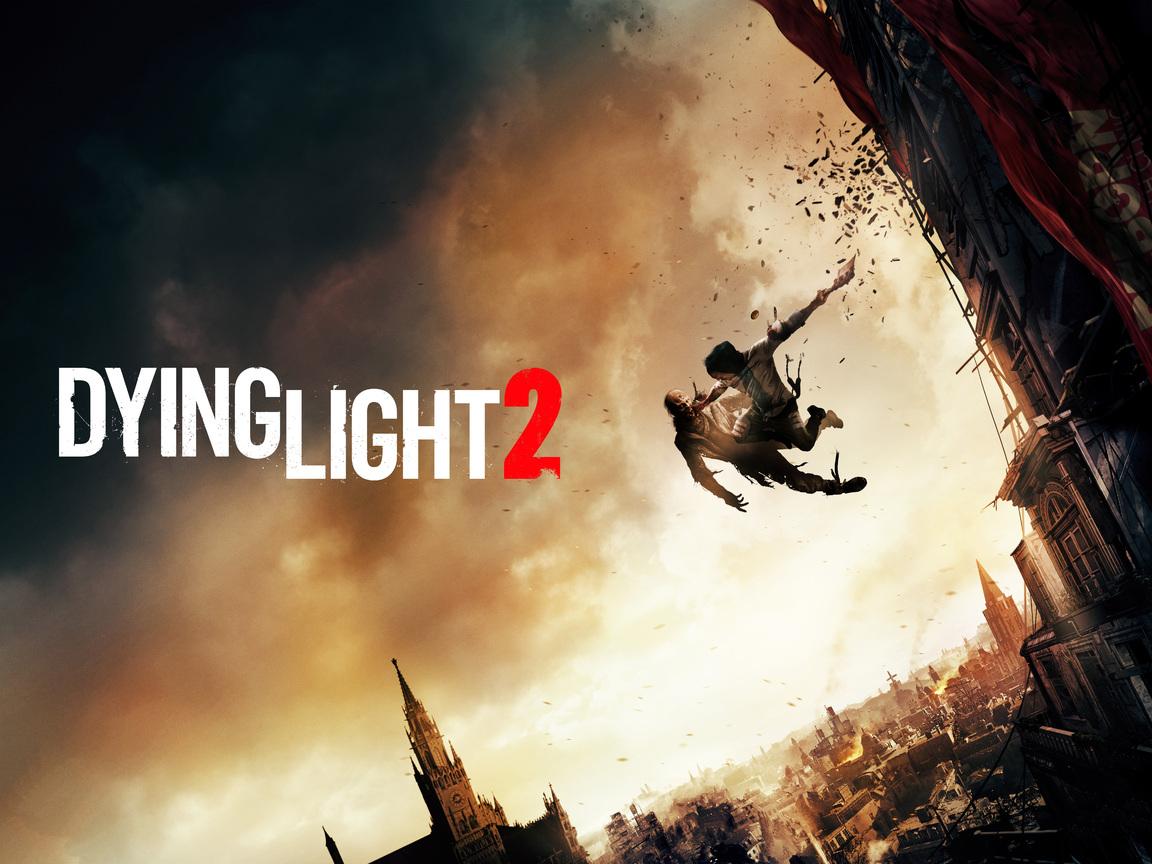 dying-light-2-8k-nm.jpg