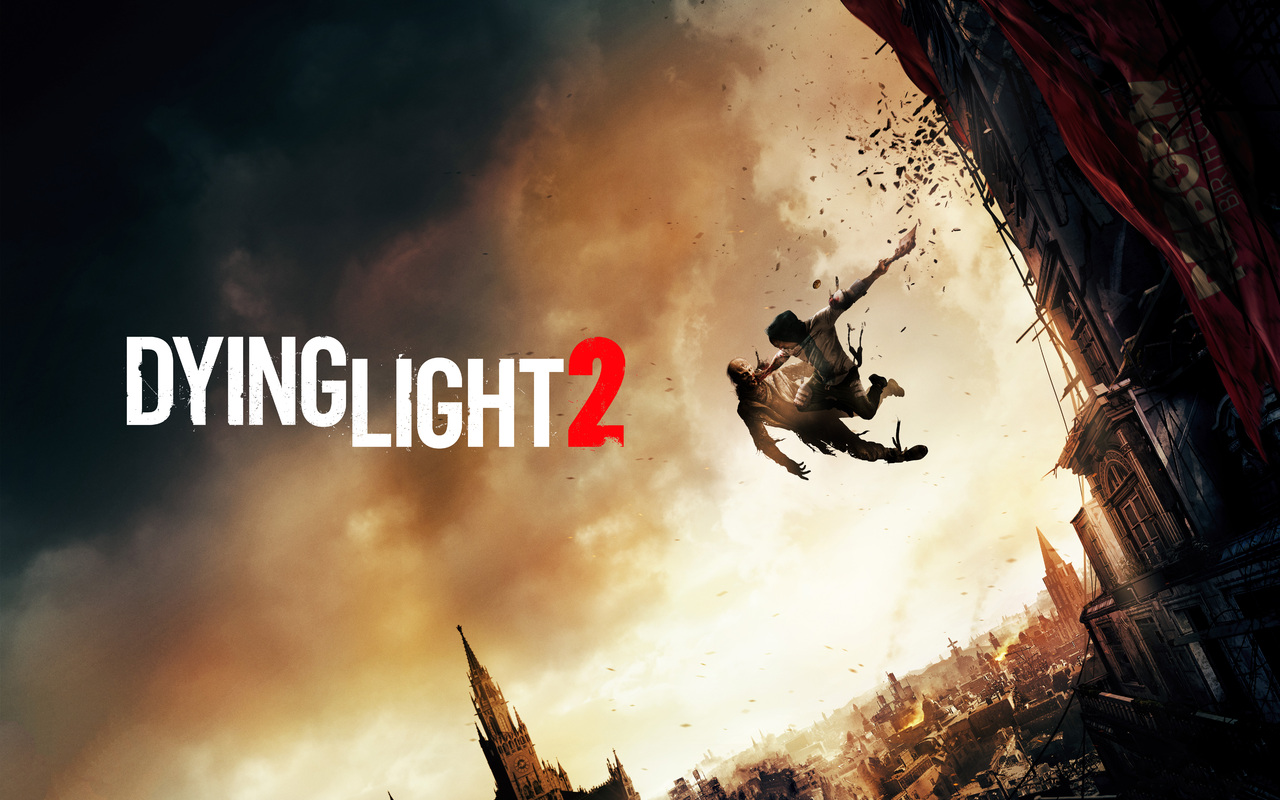 dying-light-2-8k-nm.jpg