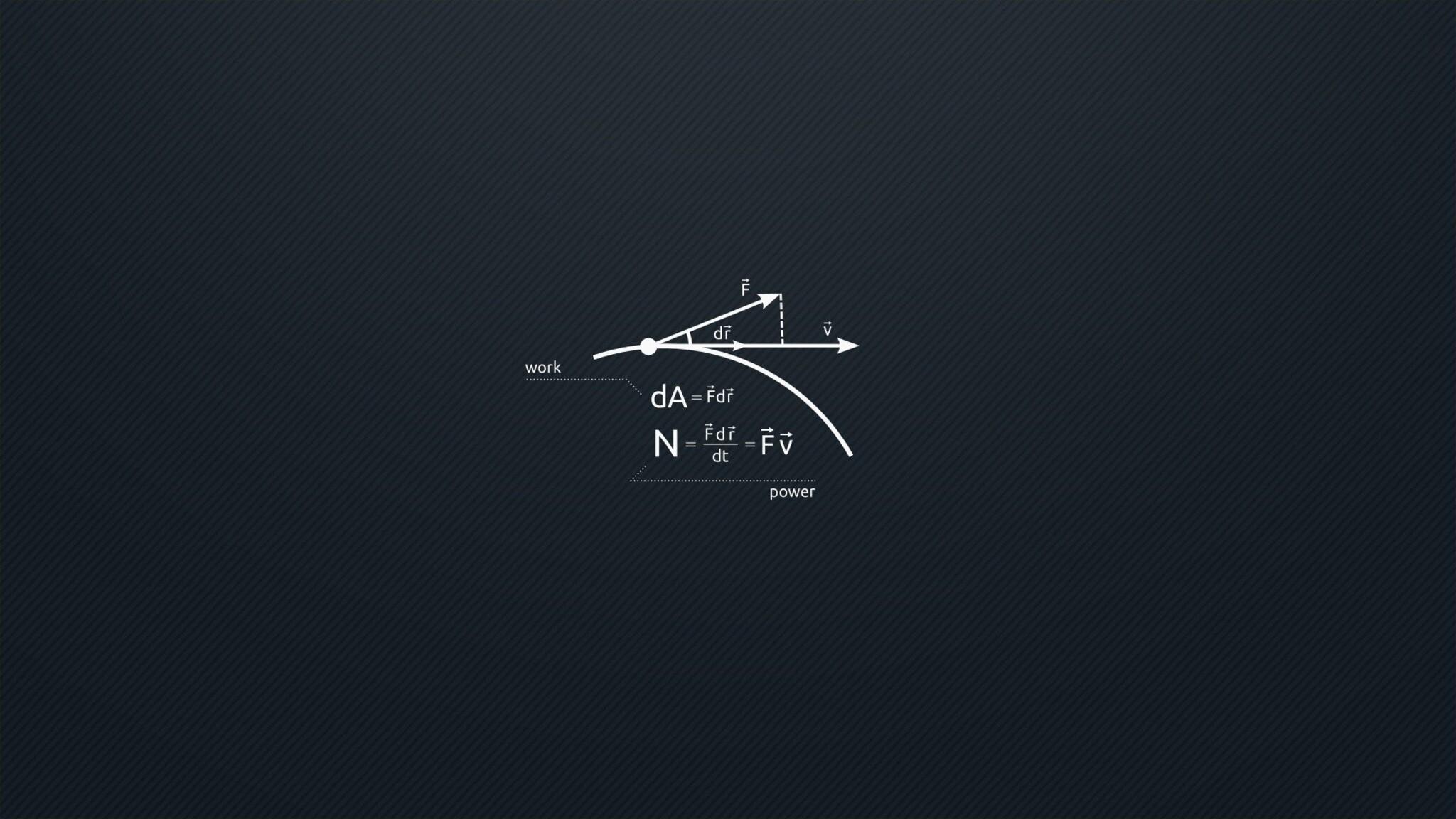 2048x1152 Dynamic Science Physics 2048x1152 Resolution Hd 4k